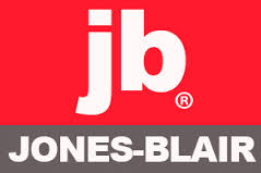 Jones Blair Logo